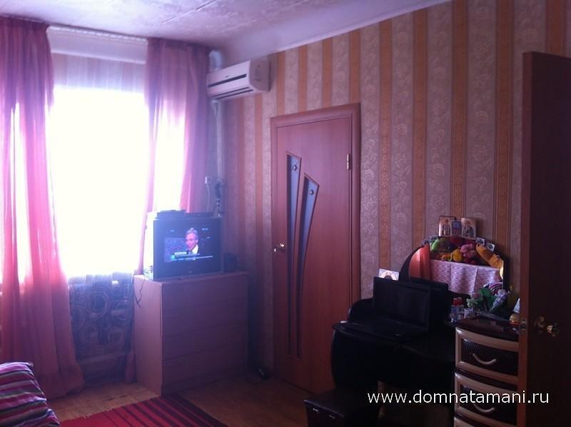 жилье на ночь в москвев тамани Вакансии Срочно